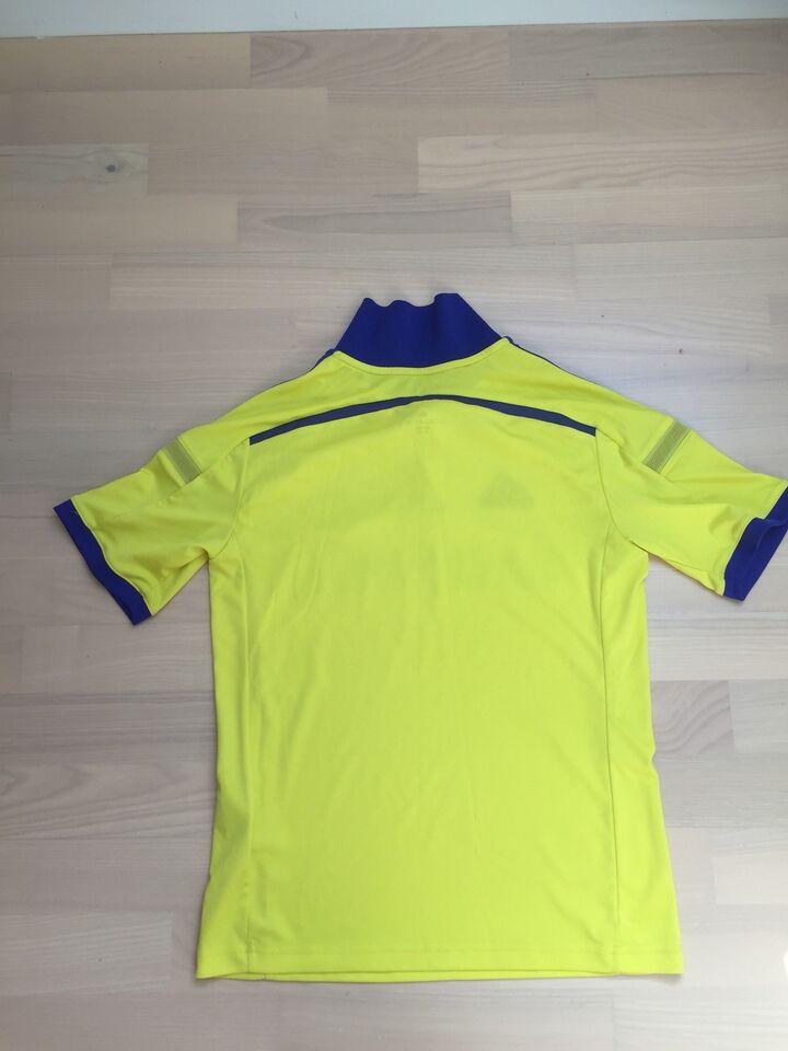 Sportstøj, Viskose, Adidas