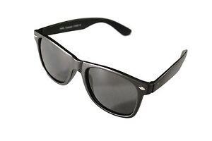 Pipel-Kult-Sonnenbrille-Retro-Brille-Hornbrille