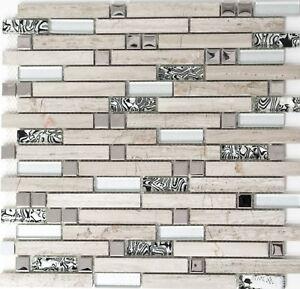 Glasmosaik-Naturstein-Stahl-weiss-Holz-mix-Kueche-Bad-WC-Art-WB86-0108-1-Matte