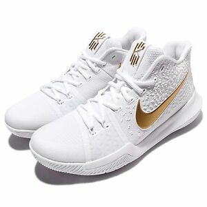 Golden Basketball Shoes For Sale