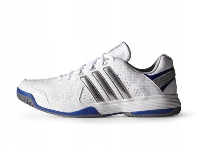 Adidas Kids Approach Tennis Response Trainers Junior Uk Sizes 11//6.5
