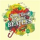 Count Basie - On The Beatles (2008)