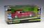 Maisto-1-24-1968-Chevy-Chevrolet-Monte-Carlo-SS-Diecast-Model-Racing-Car-IN-BOX miniature 6