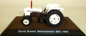 David-Brun-Selectamatic-880-1969-Tracteur-ATLAS-1-32-029