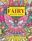 Ralph Masiello's Fairy Drawing Book by Ralph Masiello (Paperback, 2013)