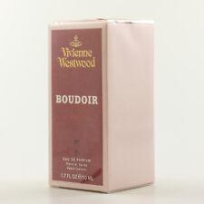 Vivienne Westwood Boudoir - EDP Eau de Parfum 50ml