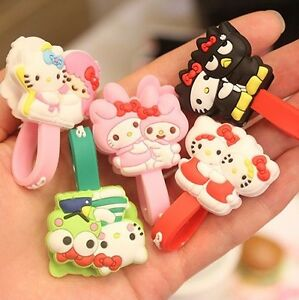 Universal-Cartoon-Cable-Cord-Winder-Organiser-for-iPhone-Samsung-LG-HTC-C0318