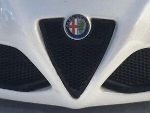 AUTOart 1:18 Alfa Romeo 4C #70188 by RACEFACE-MODELCARS