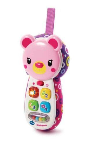 Telefonosa 80502757 VTECH
