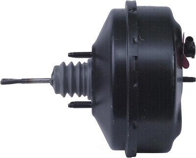 Reman Power Brake Booster W//O Master Cyl Cardone Industries 54-73207