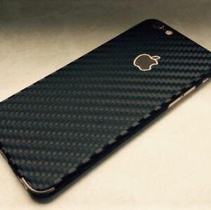 Para-todos-iPhone-Skin-Wrap-Pegatina