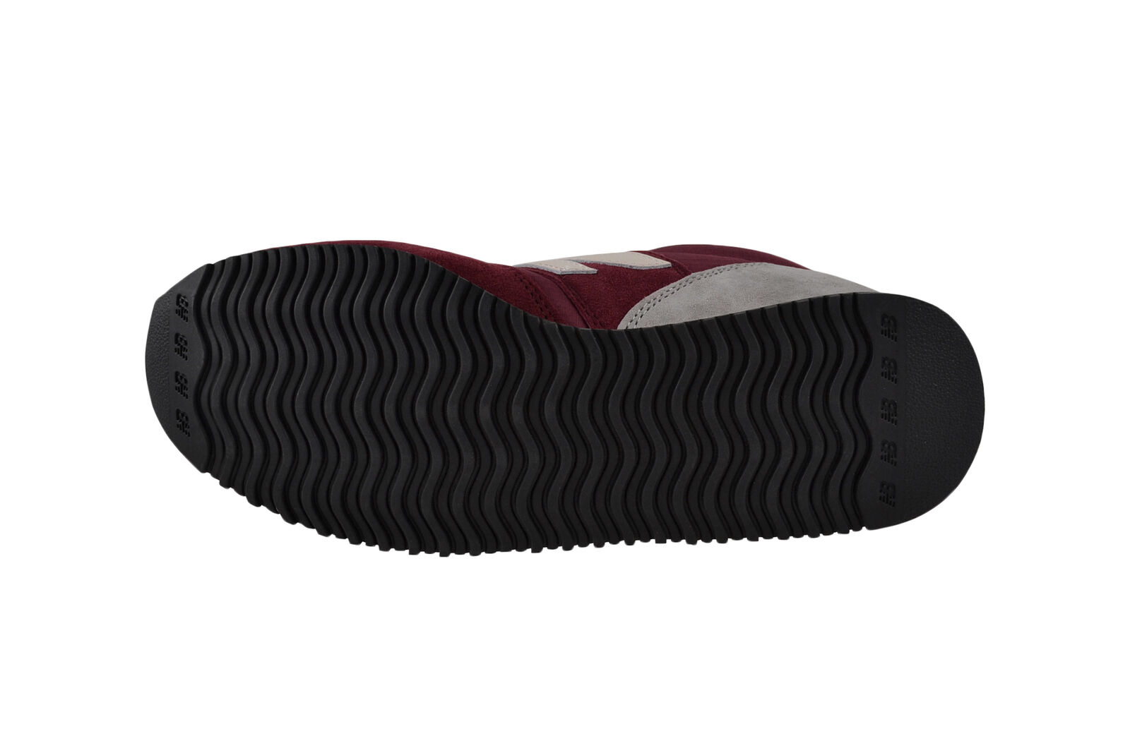4ddfaa35d4 Nike jordan double nickel size size size 11 uk b2e951 - oxfords ...
