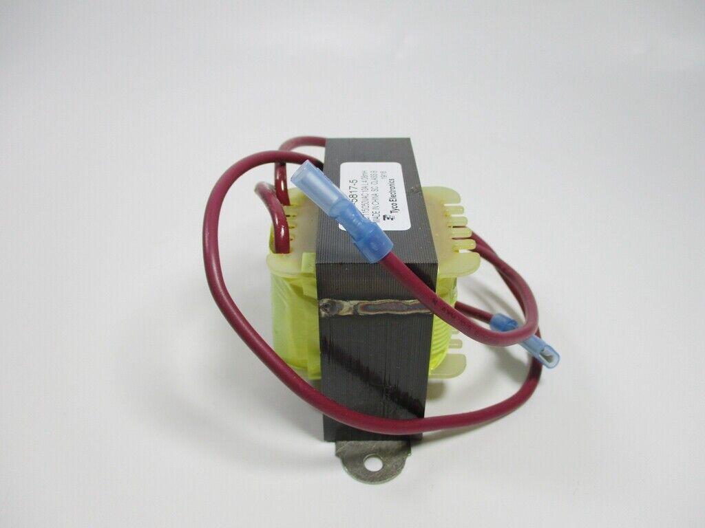 10 pieces Fixed Inductors INDCTR BTM-SRF WND 0806 22uH 10/%