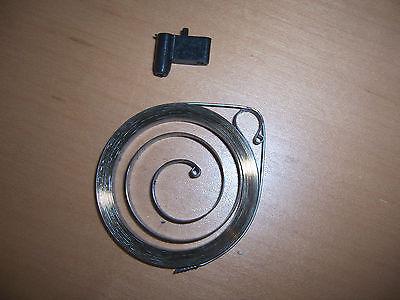 Starterklinke Starter Klinke mit doppel Feder passend für Stihl 023 029 036