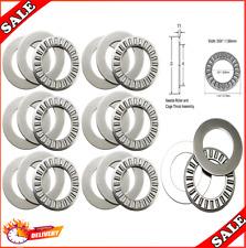 Thrust Needle Roller Bearings Nta12202tra Thrust Needle Roller Bearing 6 Sets
