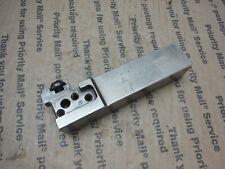 Mitsubishi Grooving Bar GYHR2020K00-M25R CNC Machining Tool