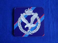 ARMY AIR CORPS ( AAC ) LARGE COASTER