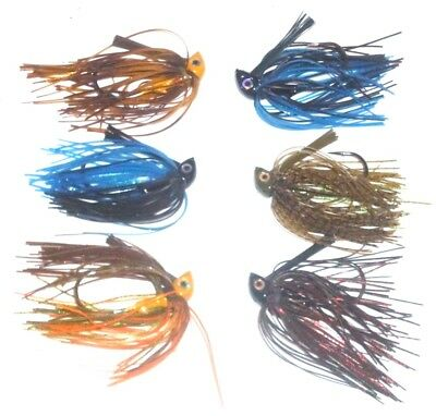 """25ct BUBBLEGUM PEARL 3.5/"""" TUBETAIL SQUID Solid Body Tubetails Bass Jigs Lures"""