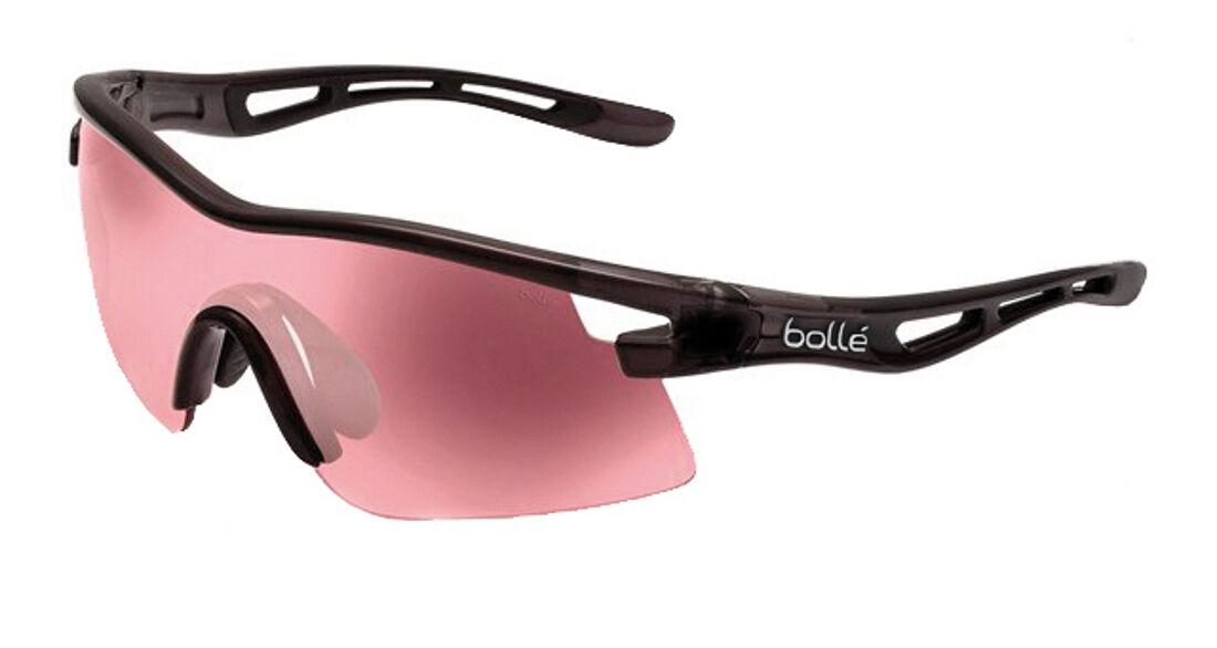 Lunettes Bollé Vortex Crystal Verres pink Photocromic    Bulles'Vortex  up to 60% off
