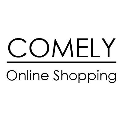 comelyonlineshopping
