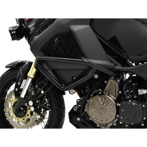 Yamaha XT 1200 Z XT120Z Super Ténéré 2016-18 Sturzbügel Schutzbügel schwarz