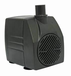 Pet Supplies Confident Rena Re-circulation Water Pumps Pumps (water)