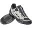 SCOTT BIKE Scott Sport Crus-r Boa Reflective 2706076224 Footwear Men's Shoes