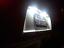 4x-T10-White-LED-Wedge-Lights-Bulbs-Car-5-SMD-5050-DC-12V-W5W-Parking-Lamp thumbnail 8