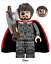Lego-Marvels-Minifigures-Super-Heroes-Black-Panther-Avengers-MiniFigure-Blocks thumbnail 68