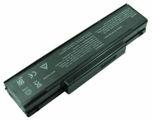 Hotpoint INDESIT riscaldamento Elemento Riscaldatore Iwdd 7143S WDL520G WDL540P Bhwd 129