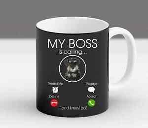 Funny-Schnauzer-Owner-Fur-Mom-Dad-Christmas-Gift-Coffee-Mug