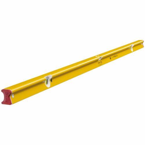 200 cm Stabila Eau Balance type R 300