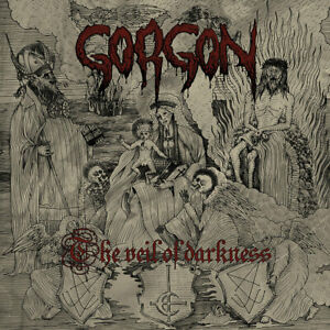 Gorgon-The-Veil-Of-Darkness-CD
