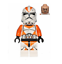 Lego-Star-Wars-41st-212th-501st-ARF-ARC-Clone-Troopers-Minifigures-YOU-PICK thumbnail 7