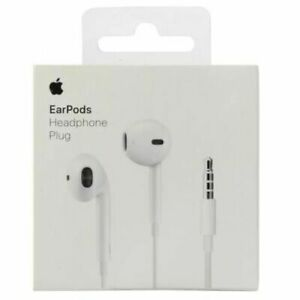 OEM-Genuine-Original-Apple-Earpods-Headphones-for-iPhone-5-5s-5C-6-6s-MD827LL-A