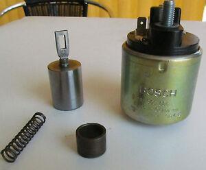 Magnetschalter-Starter-0-331-303-006
