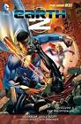Earth 2: Vol 5: The Kryptonian by Tom Taylor (Paperback, 2015)