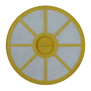Washable Pre-Motor Filter Compatible for Dyson DC05/DC08/DC14/DC19/DC20/DC21