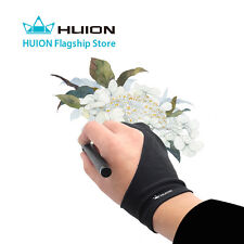 Huion CR01 Artist Glove for Drawing Tablet For Right Hand (1 Unit)