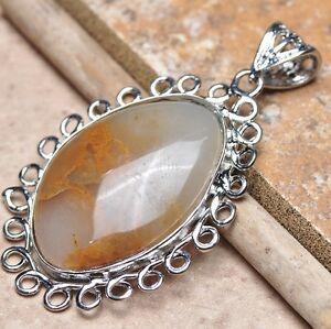 Arizona natural petrified wood jasper gemstone silver pendant 25 image is loading arizona natural petrified wood jasper gemstone silver pendant aloadofball Gallery