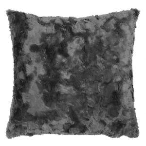 pad-home-Kissenhuelle-Bardot-stone-Felloptik-Kissenbezug-flauschig-weich-45x45