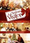 a Christmas Visitor DVD 5060098705817 William Devane Meredith Baxter Dean.