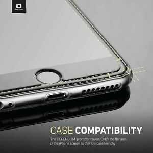 Apple-iPhone-SE-2-2nd-Gen-Case-Friendly-Tempered-Glass-Screen-Protector-4-7-034