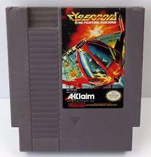 Nintendo NES - Cybernoid The Fighting Machine - NES-YN-USA - US Import