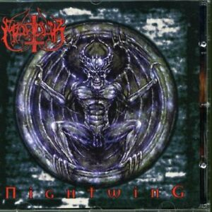 Marduk-Nightwing-CD