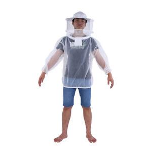 Giacca-da-apicoltore-Equipaggiamento-protettivo-per-apicoltura-trasparente