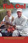 Fish on by John Marshall (Paperback / softback, 2009)