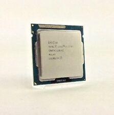 Intel Core i5-3570S Quad Core 3.10GHz Ivy Bridge CPU 5 GT/s 6MB SR0T9 LGA1155