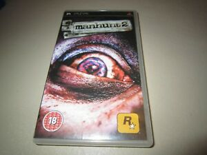 Manhunt-2-for-the-Sony-PSP