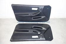 Honda Integra Type R Dc2 Jdm Ukdm Front Interior Door Panel Right Driver Side For Sale Online Ebay